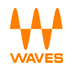 Waves Certified